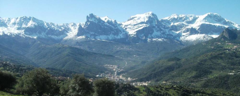 montagne17-1000x400