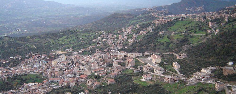 village_13-1000x400