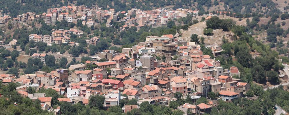 village_14-1000x400